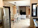 157 m² Maison 3 pièces  Teulada Teulada
