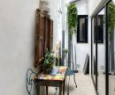 3 pièces Teulada Teulada 157 m² Maison