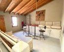 157 m² 3 pièces Maison Teulada Teulada