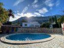 Maison 154 m² Denia Alicante 3 pièces