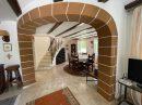 Maison 154 m² 3 pièces Denia Alicante