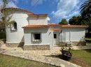 154 m²  Maison Denia Alicante 3 pièces