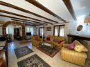 Denia Alicante  3 pièces 154 m² Maison