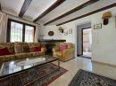 3 pièces 154 m²  Denia Alicante Maison