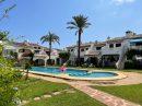 Maison 86 m² Denia Alicante 0 pièces