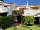 86 m² Maison 0 pièces  Denia Alicante