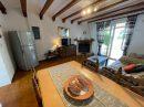 86 m² 0 pièces Denia Alicante Maison