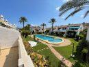 Maison  Denia Alicante 0 pièces 86 m²