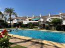 Maison 86 m² 0 pièces Denia Alicante