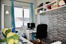 Maison  5 pièces Beniarbeig  127 m²