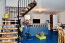 Beniarbeig  127 m² 5 pièces Maison