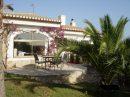 Maison 500 m² Denia Alicante 5 pièces