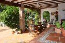 Denia Alicante  Maison 500 m² 5 pièces