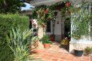 Denia Alicante 5 pièces Maison 500 m²