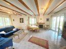 Denia Alicante  0 pièces 166 m² Maison