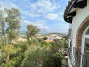 80 m² Maison 0 pièces  Pedreguer Alicante
