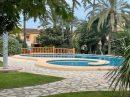 Maison 88 m² Denia Alicante 0 pièces