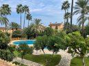 Denia Alicante Maison  0 pièces 88 m²