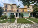 0 pièces Maison Denia Alicante 88 m²