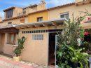88 m² Maison 0 pièces Denia Alicante