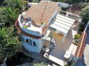 Maison 160 m² Denia Alicante 0 pièces