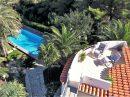 Denia Alicante  0 pièces Maison 160 m²