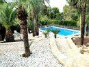Maison Denia Alicante 160 m² 0 pièces