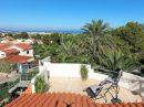 160 m² 0 pièces Denia Alicante Maison