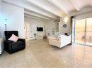 Maison 160 m² 0 pièces Denia Alicante