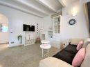 Denia Alicante Maison 0 pièces 160 m²