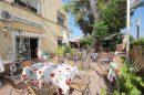 Immobilier Pro 300 m² Els Poblets Alicante 0 pièces