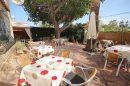 Immobilier Pro Els Poblets Alicante 300 m² 0 pièces