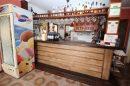 Immobilier Pro  Els Poblets Alicante 0 pièces 300 m²
