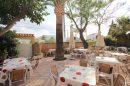 300 m² Els Poblets Alicante Immobilier Pro  0 pièces