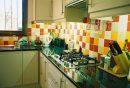 752 m²  Javea Javea Immobilier Pro 0 pièces