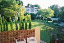 Immobilier Pro  752 m² Javea Javea 0 pièces