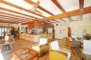 Moraira Moraira Immobilier Pro 0 pièces 1599 m²