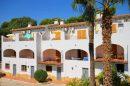 0 pièces Moraira Moraira Immobilier Pro 1599 m²