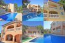 Immobilier Pro 1196 m² Javea Javea 0 pièces