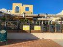 Immobilier Pro 180 m² Denia Alicante 0 pièces