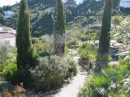 Terrain  Pego Alicante  pièces 0 m²