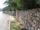 0 m² Pego Alicante Terrain  pièces