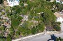 Terrain  0 m²  pièces Pego Alicante
