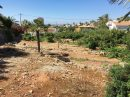 Terrain Denia Alicante 0 m²  pièces