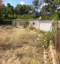 Terrain  Javea Alicante 0 m²  pièces