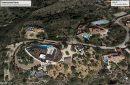 Terrain 0 m² Monte Pego Alicante  pièces