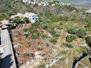Terrain Monte Pego Alicante 0 m²  pièces