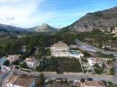 Terrain 0 m² Alcalali Alicante  pièces