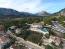 Terrain 0 m²  pièces Alcalali Alicante