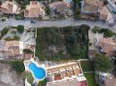 Terrain  Alcalali Alicante  pièces 0 m²